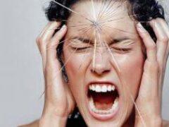 Невролог объяснила, каклучше бороться сострессом