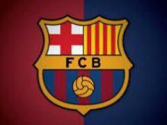 Барселона показала четвертый комплект игровой формы