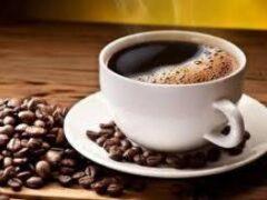 Международный день кофе: все, что вы хотели знать о любимом напитке