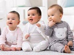 Качество и удобство с первых дней жизни: как выбрать одежду для малышей