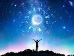 Гороскоп на неделю 19-25 июля: все знаки зодиака