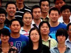 В Украине отели отказывают китайцам в поселении