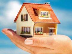 5 вещей, которые нужно срочно выкинуть из дома