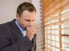 Обязательно сохраните! 17 эффективных способов избавления от кашля