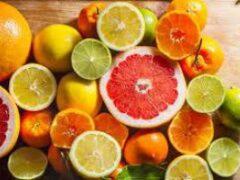 Лучшие фрукты для продления жизни