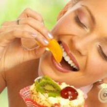 Лёгкий путь к здоровому похудению