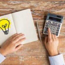 Как научить ребенка финансовой грамотности: четыре совета родителям