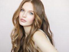 Как добиться объема мечты: 5 простых секретов ухода за волосами, о которых вы не знали
