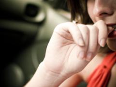 Хронические заболевания у молодежи увеличивают риск тревожных расстройств