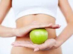 Медленный метаболизм: 7 возможных причин