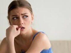 Как понять, что у вас «синдром тетки»