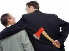 Признаки пассивного агрессора: пресекаем манипуляции, бережем нервы