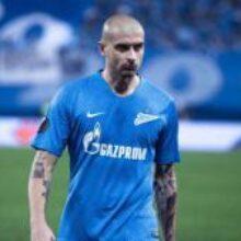 Ракицкий объявил о завершении карьеры в сборной Украины