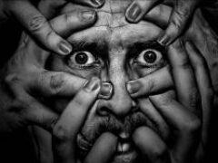 В большинстве психологических экспериментах отсутствуют доказательства — исследование