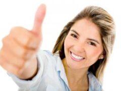 50 способов похвалить человека и сделать комплимент