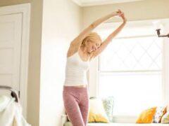Как похудеть в два раза быстрее без специальных диет?