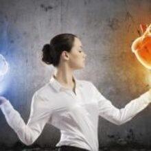 8 «запретных» чувств: объясняем, почему их нельзя подавлять
