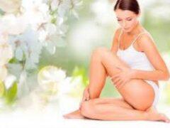 9 ежедневных привычек девушек, у которых нет целлюлита