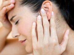 Каждый четвертый будет иметь нарушения слуха: в ВОЗ сделали тревожный прогноз