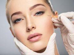 Vsë Gladko – косметологический центр с широким спектром услуг