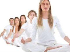 Снижаем уровень стресса в ситуации неопределенности