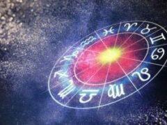 Гороскоп на неделю 3-9 мая: все знаки зодиака