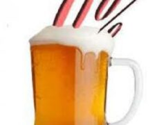 Безалкогольное пиво снижает риск онкологии — эксперты