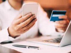 Кредит на карту через интернет: новые возможности кредитования