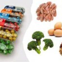 Коронавирус не стоит лечить цинком и витамином С