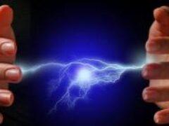 Как научиться управлять своей энергией: советы психолога