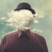 Найдена причина «мозгового тумана» после COVID-19