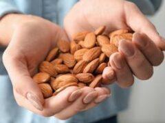 Восемь продуктов для тех, кто страдает от бессонницы