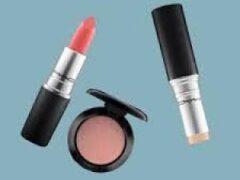 Unilever и Hourglass Cosmetics разработали веганскую альтернативу кармину