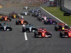 В Майами не хотят проведения этапа Формулы-1