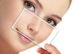 Ринопластика: моделирование носа вашей мечты