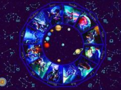 Какие знаки зодиака самые сдержанные: таких только пять