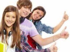 Как понять, что подросток попробовал запрещенные вещества