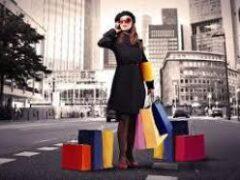 7уловок продавцов, из-закоторых мыпокупаем нелепые вещи