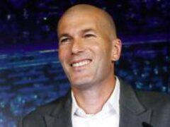 Реал может лишить Зидана должности, если они проиграют Галатасараю