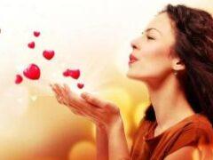 Влюбитесь в себя: 4 психологических практики для восстановления самооценки