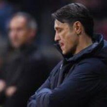 СМИ назвали главного претендента на пост тренера Баварии