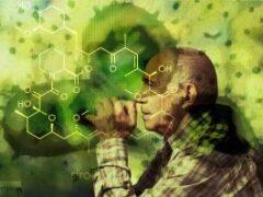 Предсказать болезнь Альцгеймера можно задолго до появления симптомов