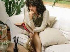 Потехе — час: почему не стоит превращать хобби в работу