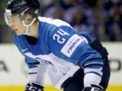 Игрок НХЛ публично критикует наставника своей команды