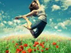 Счастье каждый день:вырабатываем гормоны счастья