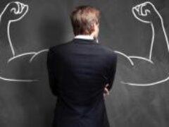 Как стать уверенным в себе за пять минут: экспресс-метод психолога