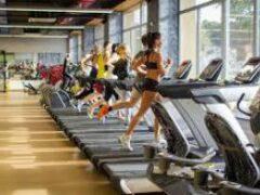 Топ-5 фитнес-приложений с таймерами для интервальных тренировок