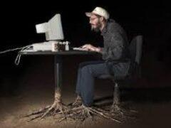 Как распознать маньяка в интернете и в жизни: признаки одержимости
