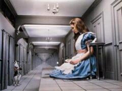 Что такое «синдром Алисы в Стране чудес»