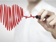 Врачи рассказали, кто находится в зоне риска сердечных заболеваний